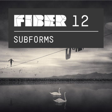 2012-02-17 - Subforms - FIBER Podcast 12.jpg