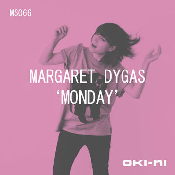 2012-02-24 - Margaret Dygas - MONDAY (oki-ni MS066).jpg