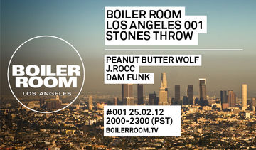 2012-02-25 - Boiler Room Los Angeles 001.jpg