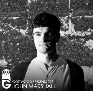 2012-03-04 - John Marshall - Gottwood 027.jpg