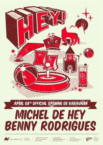 2012-04-08 - Hey!, De Karavaan.jpg