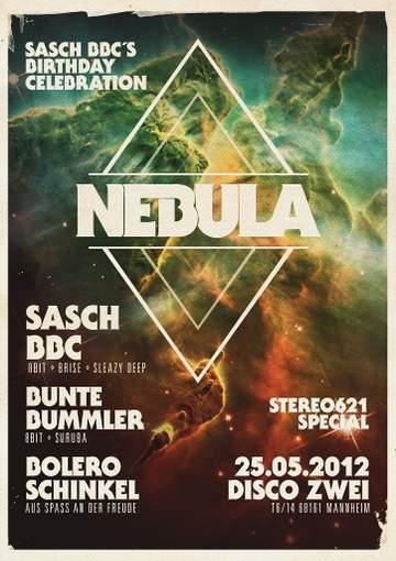 2012-05-25 - Nebula - Birthday Celebration, Disco Zwei.jpg