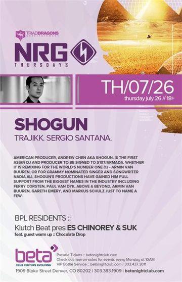 2012-07-26 - Shogun @ Beta Nightclub.jpg