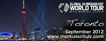 2012-09-02 - Markus Schulz @ Labour of Love, Koolhaus, Toronto (Global DJ Broadcast, 2012-09-06).jpg