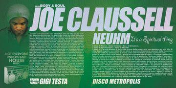 2012-11-17 - Joe Claussell @ 1 Year NEUHM, Metropolis Disco -2.jpg