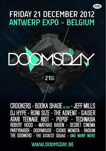 2012-12-21 - Doomsday, Antwerp Expo.jpg