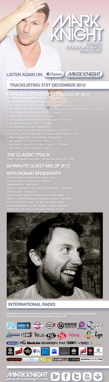 2012-12-31 - Mark Knight, Bonar Bradberry - Toolroom Knights.jpg