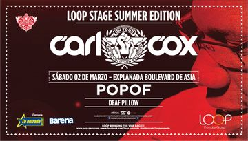 2013-03-02 - Loop Stage Summer Edition, Explanada Boulevard Asia.jpg