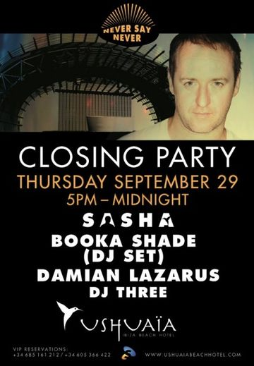 2013-09-29 - Never Say Never Closing Party.jpg