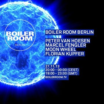 2013-11-27 - Boiler Room, Berlin.jpg