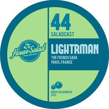 2013-12-11 - Lightrman House - House Salad Podcast 044.jpg