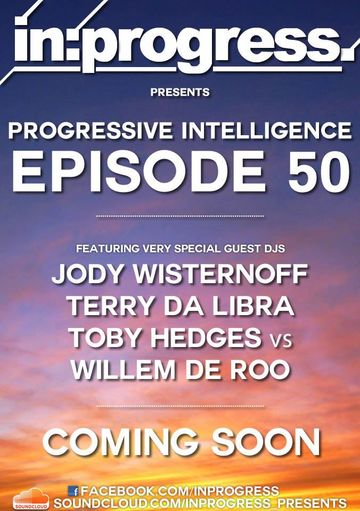 2013 - VA - In;Progress (Progressive Intelligence 50).jpg