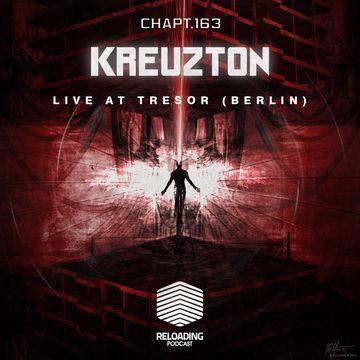2014-01-13 - Kreuzton - Reloading Podcast 163.jpg