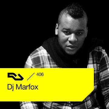 2014-03-10 - DJ Marfox - Resident Advisor (RA.406).jpg