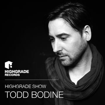 2014-04-02 - Todd Bodine - Highgrade Show.jpg