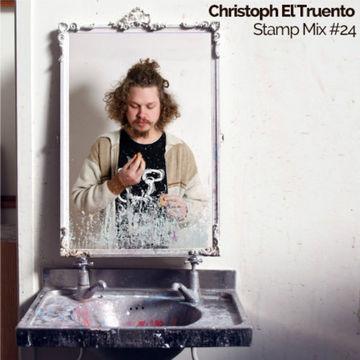 2014-04-11 - Christoph El' Truento - Stamp Mix 24.jpg