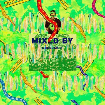 2014-05-12 - Uberjak'd - Mixed By.jpg