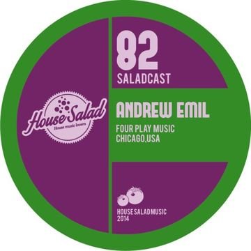 2014-05-19 - Andrew Emil - House Saladcast 082.jpg