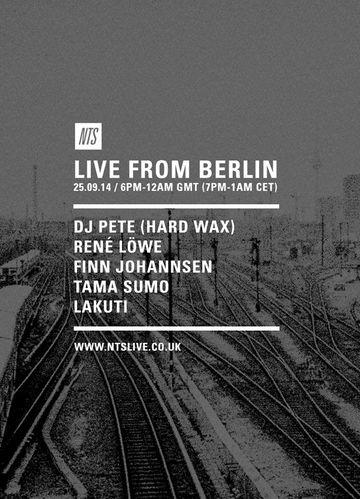 2014-09-25 - Live From Berlin.jpg