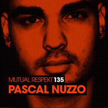 2014-10-03 - Pascal Nuzzo - Mutual Respekt 135.jpg