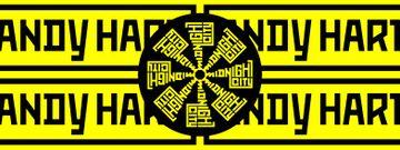 2014-10-10 - Andy Hart @ Midnight City, Club Up.jpg