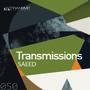 2014-12-08 - Saeed Younan - Transmissions 050.jpg