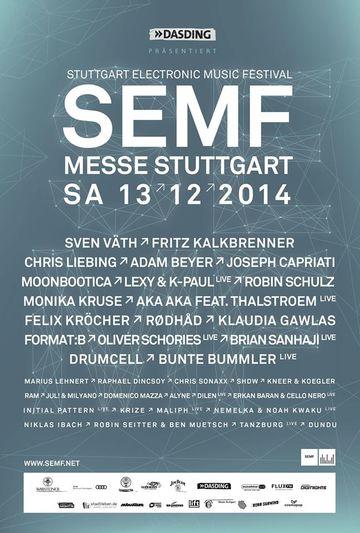 2014-12-13 - SEMF.jpg
