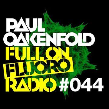 2014-12-23 - Paul Oakenfold - Full On Fluoro 044.jpg