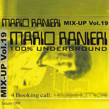 1999-01-01 - Mario Ranieri - Mix-Up Vol. 19 (Promo Mix).jpg