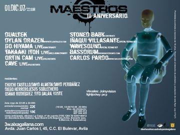 2007-12-07 - Maestros III Aniversário, Aixa Galiana, Madrid.jpg