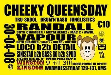 2008-04-30 - Cheeky Queensday, Winston.jpg