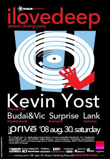 2008-08-30 - Kevin Yost @ Privé, Budapest.jpg