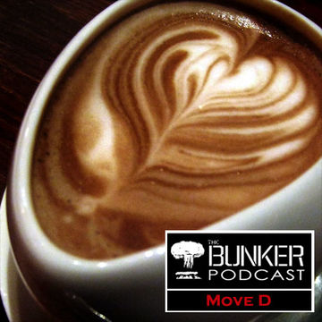 2009-03-11 - Move D - The Bunker Podcast 47.jpg