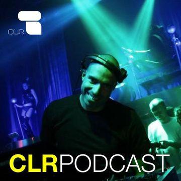 2009-09-14 - CLR Podcast 029.jpg