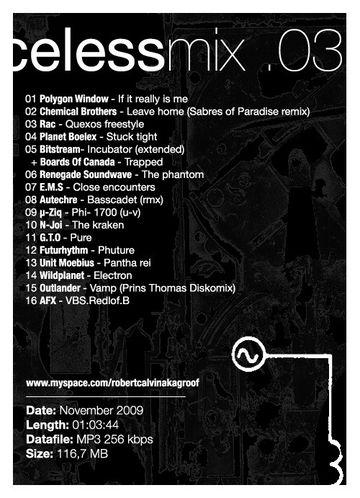 2009-11 - Groof - Voiceless Mix 03 -2.jpg