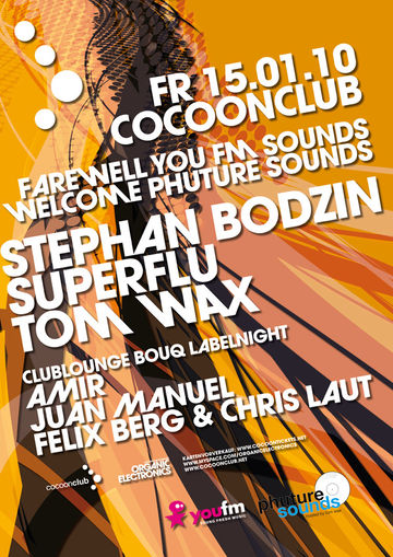 2010-01-15 - Farewell You FM Sounds, Cocoon Club.jpg