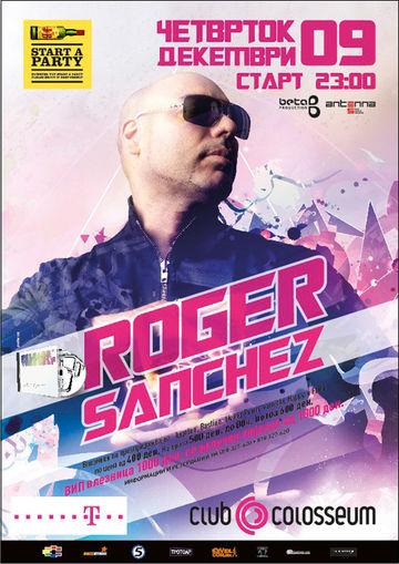 2010-12-09 - Roger Sanchez @ Club Colosseum.jpg