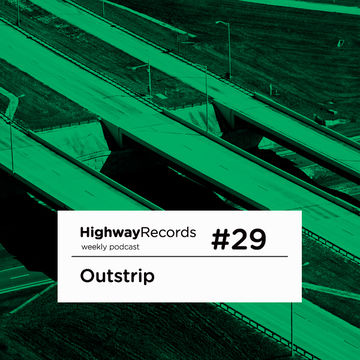 2011-06-06 - Outstrip - Highway Podcast 29.jpg