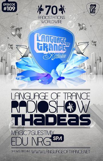 2011-06-11 - Thadeas, EDU NRG - Language Of Trance 109.jpg