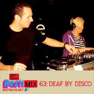 2011-08-03 - Deaf By Disco - Besti-Mix 63.jpg