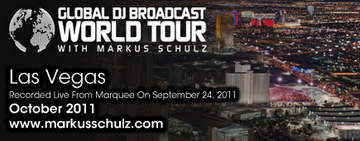 2011-09-24 - Markus Schulz @ Marquee, Las Vegas.jpg
