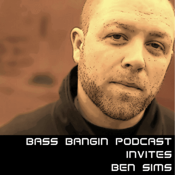 2011-11-01 - Ben Sims - Bass Bangin Podcast (BBP Session 19).png