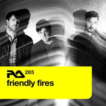 2011-11-14 - Friendly Fires - Resident Advisor (RA.285).jpg