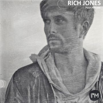 2011-11-29 - Rich Jones - Indeks Music Podcast 030.jpg