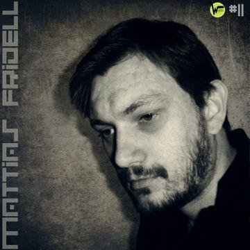 2011-12-06 - Mattias Fridell - Waveforms Podcast 11.jpg