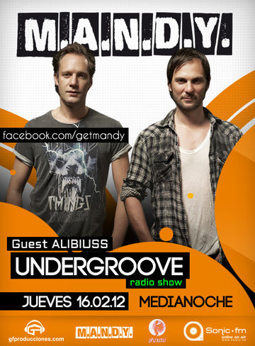 2012-02-16 - M.A.N.D.Y. - Undergroove, Sonic FM.jpg