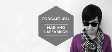 2012-05-29 - Mariano Laffabrick - Mute Control Podcast 24.jpg
