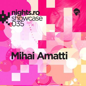 2012-07-25 - Mihai Amatti - Nights.ro Showcase 035.jpg