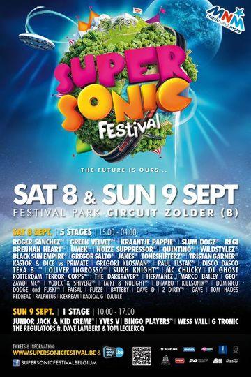 2012-09-0X - Supersonic Festival -1.jpg