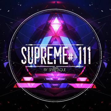 2012-11-09 - Spartaque - Supreme 111.jpg
